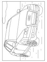 audi-coloring-pages-26