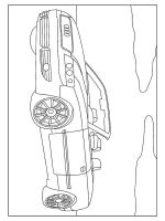 audi-coloring-pages-27