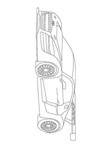 audi-coloring-pages-3