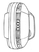 audi-coloring-pages-6
