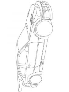 bmw-coloring-pages-12