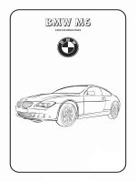 bmw-coloring-pages-15