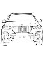 bmw-coloring-pages-17