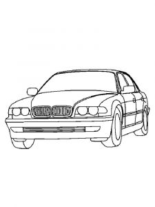 bmw-coloring-pages-2