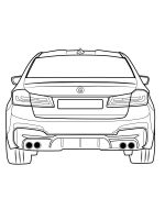 bmw-coloring-pages-21