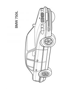 bmw-coloring-pages-5