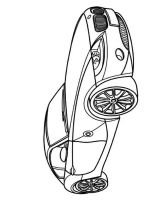 bmw-coloring-pages-8