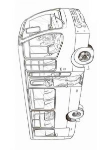 buses-coloring-pages-1
