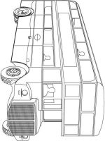 buses-coloring-pages-10