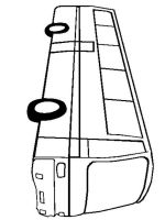 buses-coloring-pages-11
