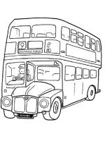 buses-coloring-pages-13