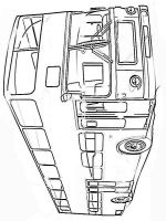 buses-coloring-pages-14