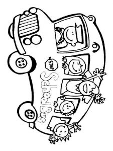 buses-coloring-pages-15