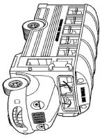 buses-coloring-pages-16
