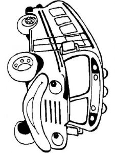 buses-coloring-pages-17