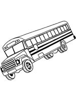 buses-coloring-pages-18