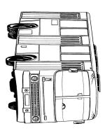 buses-coloring-pages-19