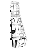 buses-coloring-pages-2