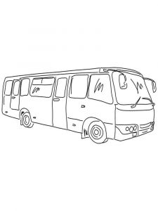 buses-coloring-pages-20