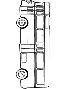 buses-coloring-pages-21