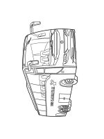 buses-coloring-pages-22