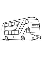 buses-coloring-pages-23