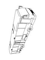 buses-coloring-pages-24
