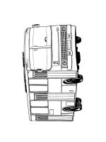 buses-coloring-pages-25
