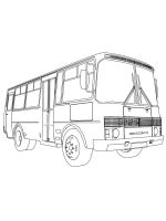buses-coloring-pages-26