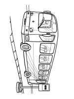 buses-coloring-pages-28