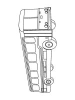 buses-coloring-pages-29