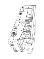 buses-coloring-pages-3