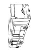 buses-coloring-pages-30