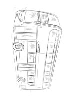 buses-coloring-pages-31
