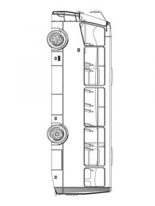 buses-coloring-pages-4