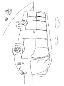 buses-coloring-pages-6