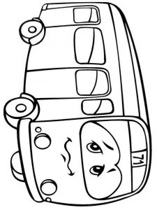 buses-coloring-pages-7