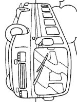 buses-coloring-pages-8