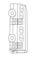 buses-coloring-pages-9
