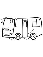 coloring-pages-buses-1