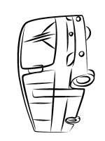 coloring-pages-buses-2