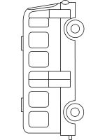 coloring-pages-buses-3