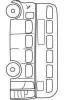 coloring-pages-buses-4