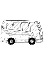 coloring-pages-buses-5