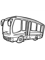 coloring-pages-buses-6