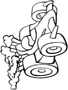 cars-coloring-pages-1