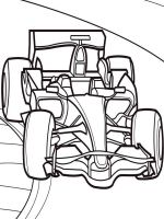cars-coloring-pages-10