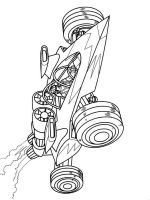 cars-coloring-pages-11