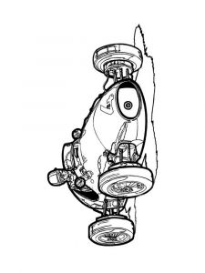 cars-coloring-pages-13