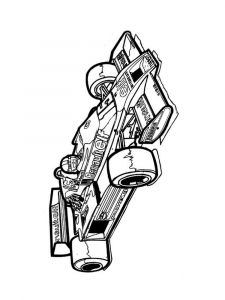 cars-coloring-pages-15